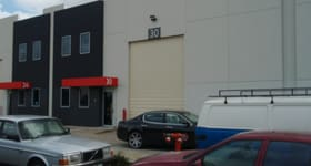 Offices commercial property sold at 30 McLennan Drive Kensington VIC 3031