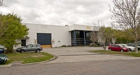 Factory, Warehouse & Industrial commercial property sold at 7 Tarmac Drive Tullamarine VIC 3043