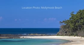 Hotel, Motel, Pub & Leisure commercial property for sale at Mollymook NSW 2539