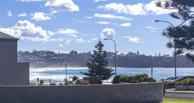 Hotel, Motel, Pub & Leisure commercial property for sale at 1/17 Golf Avenue Mollymook NSW 2539