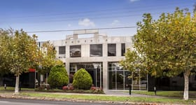 Offices commercial property sold at 1/670 Canterbury Road Surrey Hills VIC 3127