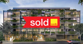Development / Land commercial property sold at 757-763 Toorak Road Hawthorn East VIC 3123