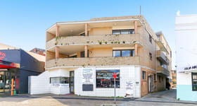 Shop & Retail commercial property sold at 17 O'brien St Bondi Beach NSW 2026
