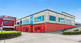 Shop & Retail commercial property sold at 2/9 Hoyle Avenue Castle Hill NSW 2154