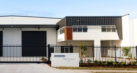 Factory, Warehouse & Industrial commercial property sold at 10 Torres Crescent North Lakes QLD 4509