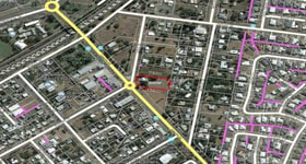 Development / Land commercial property for sale at Gracemere QLD 4702