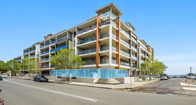 Offices commercial property for sale at Suite 3, 17 Edgar Street Belmont NSW 2280