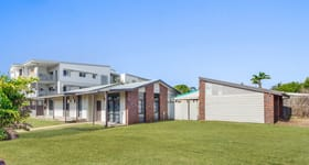 Medical / Consulting commercial property for lease at 11 Thuringowa Drive Kirwan QLD 4817