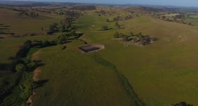 Rural / Farming commercial property for sale at Fairfield House, Fairfield Road Wagga Wagga NSW 2650