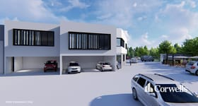 Offices commercial property for sale at 17/8 Distribution Court Arundel QLD 4214