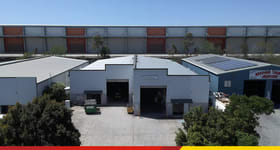 Factory, Warehouse & Industrial commercial property sold at 12 Angel Road Stapylton QLD 4207