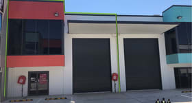 Factory, Warehouse & Industrial commercial property sold at 4/75 Flinders Parade North Lakes QLD 4509