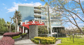 Offices commercial property sold at 3.17/4 Columbia Court Baulkham Hills NSW 2153
