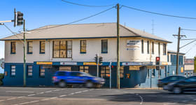 Offices commercial property for sale at 177 James Street Toowoomba City QLD 4350