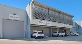 Offices commercial property for lease at 1/225 Queensport Road Murarrie QLD 4172