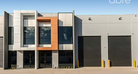 Factory, Warehouse & Industrial commercial property for sale at 5/33 Levanswell Road Moorabbin VIC 3189