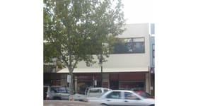 Shop & Retail commercial property sold at 172-174 Hutt Street Adelaide SA 5000