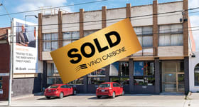 Development / Land commercial property sold at 171-175 High Street Northcote VIC 3070