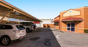 Offices commercial property for sale at 46 Farrall Road Midvale WA 6056