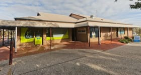 Offices commercial property for sale at Unit 2, 2 Christie Way Aberfoyle Park SA 5159