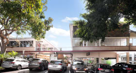 Offices commercial property sold at 19/12-14 Waratah Street Mona Vale NSW 2103