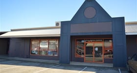Shop & Retail commercial property sold at Shop 3/4a Garnett Road East Maitland NSW 2323