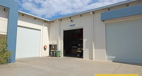 Industrial / Warehouse commercial property for lease at 2/16 Redcliffe Gardens Drive Clontarf QLD 4019