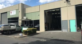 Industrial / Warehouse commercial property for sale at 6/41-49 Norcal Road Nunawading VIC 3131