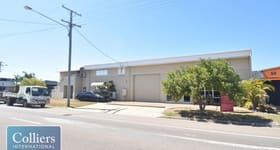 Factory, Warehouse & Industrial commercial property for lease at 2/50 Charles Street Aitkenvale QLD 4814