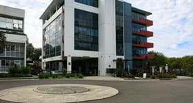 Medical / Consulting commercial property for sale at G01/10 Tilley Lane Frenchs Forest NSW 2086