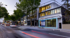Retail commercial property for sale at Suite 1 / 38 Falcon Street Crows Nest NSW 2065
