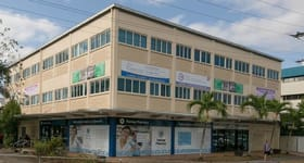 Medical / Consulting commercial property for sale at Suites 11 & 12, 193-197 Lake Street Cairns City QLD 4870