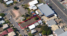 Development / Land commercial property for sale at 36 Wotton Street Aitkenvale QLD 4814