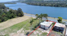 Factory, Warehouse & Industrial commercial property sold at 124 Chinderah Bay Drive Chinderah NSW 2487