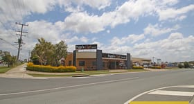 Offices commercial property for lease at 3 Steel Street Narangba QLD 4504