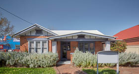 Offices commercial property sold at 431 Smollett Street Albury NSW 2640