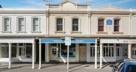 Retail commercial property for sale at 145 Nelson Place Williamstown VIC 3016