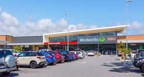 Shop & Retail commercial property sold at Woolworths Mandurah Greenfields Shopping Centre Woolworths Mandurah Greenfields Shopping Centre Greenfields WA 6210