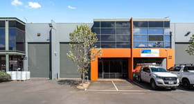 Factory, Warehouse & Industrial commercial property sold at 21/94-102 Keys Road Cheltenham VIC 3192
