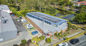Shop & Retail commercial property for sale at 137 Explorers Way Highland Park QLD 4211