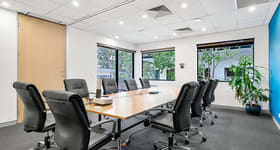 Offices commercial property for sale at 2/107 Miles Platting Road Eight Mile Plains QLD 4113