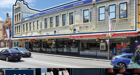 Showrooms / Bulky Goods commercial property for sale at 5/294 King Street Newtown NSW 2042