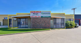 Offices commercial property sold at 5/19 Macadam Place Balcatta WA 6021