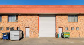 Industrial / Warehouse commercial property for sale at 10/442-446 Victoria Street Wetherill Park NSW 2164