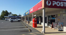 Retail commercial property for sale at Shop 5 , 37 main Street Rockhampton City QLD 4700