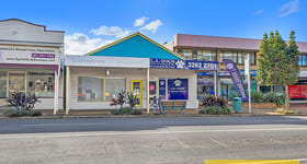Offices commercial property for sale at 684 Sandgate Road Clayfield QLD 4011