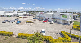 Shop & Retail commercial property sold at 657-659 Deception Bay Road Deception Bay QLD 4508