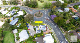 Medical / Consulting commercial property for lease at 139 King Street Buderim QLD 4556