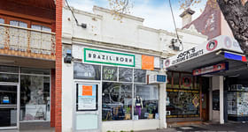 Showrooms / Bulky Goods commercial property for lease at 81 Victoria Avenue Albert Park VIC 3206