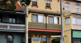 Hotel, Motel, Pub & Leisure commercial property sold at 376 South Dowling Street Darlinghurst NSW 2010